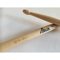 Drumsticks XDrum 5A