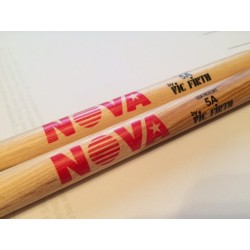 Drumsticks VicFirth 5A